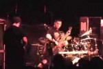 Black Dahlia Murder – What A Horrible Night.. LIVE