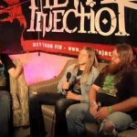 Skeletonwitch Interview