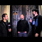 CYNIC Exclusive Metal Injection Interview Fall 2011