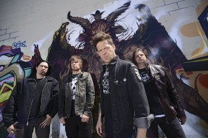 Newsted 2013