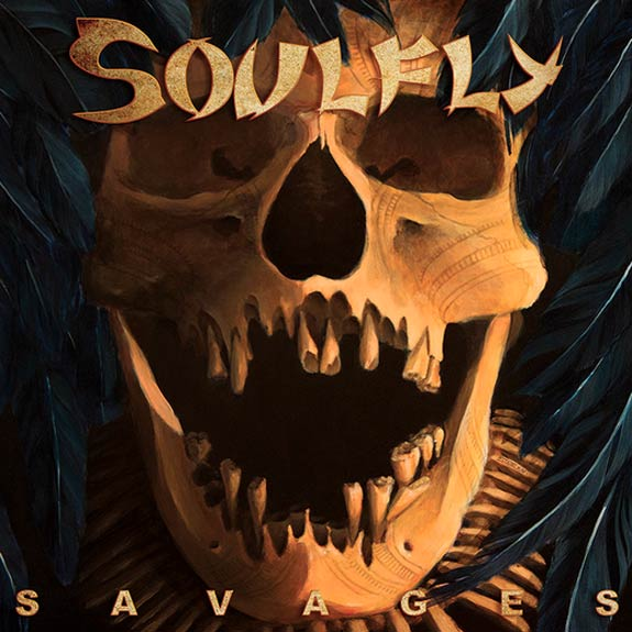 http://metalinjection.s3.amazonaws.com/wp-content/uploads/2013/07/Soulfly-Savages.jpg