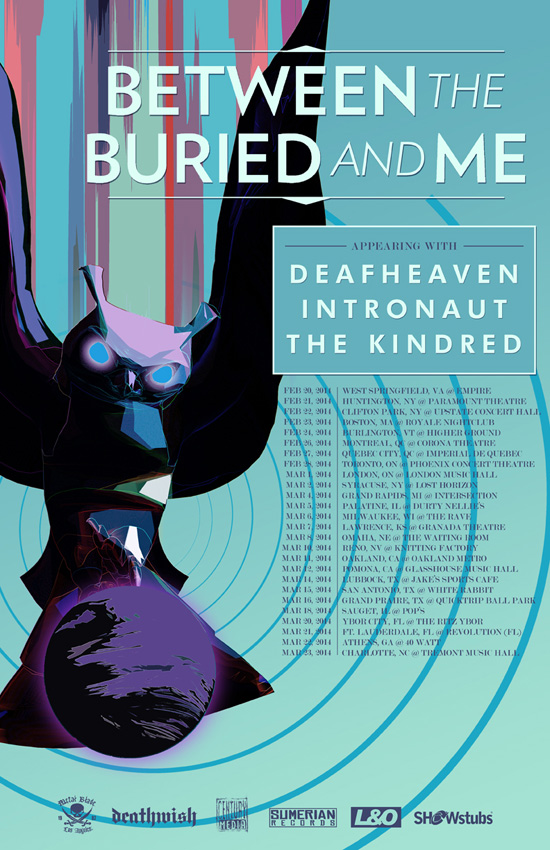 btbam-deafheaven-intronaut-thekindred.jp