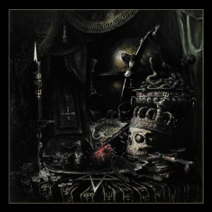 http://metalinjection.s3.amazonaws.com/wp-content/uploads/2013/06/Watain-The-Wild-Hunt-All-That-May-Bleed-300x300.jpg